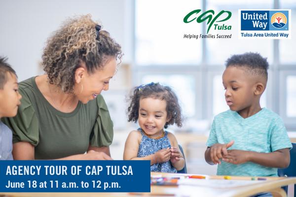 Agency Tour of CAP Tulsa.png