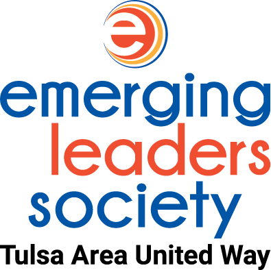Logo_ELS_Vert_RGB.png