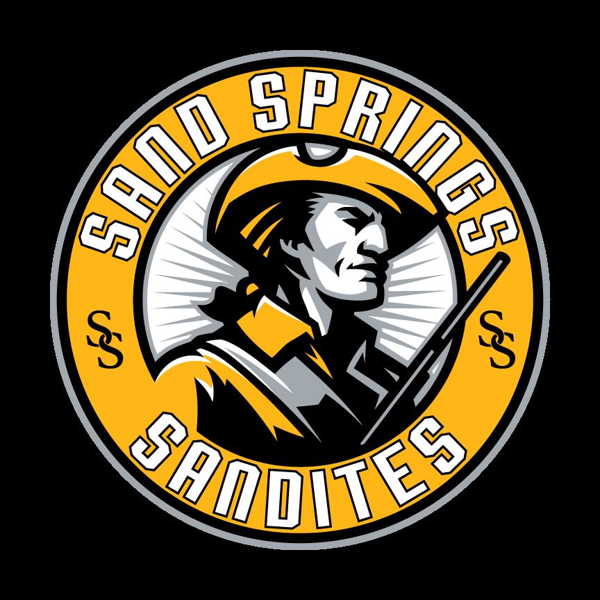 SSPS Sandites.png